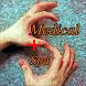 Splendor Medical Spa by Splendor medical spa