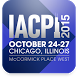 IACP 2015 Annual Conference by Core-apps