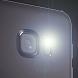 Brightest Flashlight by Pro Lab