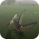 Jurassic Craft Addon for MCPE by Dwite Johnson
