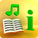 English-Portuguese Idioms by Ectaco-LingvoSoft