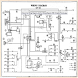 Electrical Wiring Diagram New by ArsyakaStudio