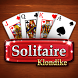 Solitaire Klondike Free - A Patience Card Game
