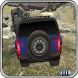 Offroad Extreme Parking 3d by 3d Fever