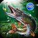 Fishing Simulator: Catch Wild by Game Mavericks