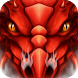 Ultimate Dragon Simulator by Gluten Free Games