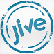 Jive - Mobile Loyalty Cards by Maiplay