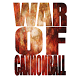War Of Cannonball - Online by Kırmızı Nokta Production