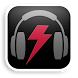 Virgin Mobile Music+ by Virgin Mobile USA - Official