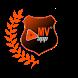 MV Deportiva by MAXVENTAPP Gestión de Ventas, S.L.