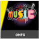 OMFG Songs by Music Song