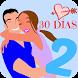 Retos para Parejas 2 - 30 días