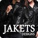 Jakets Design 2018 by Pakistans Featured Apps