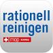 rationell reinigen+mop SCHWEIZ by Holzmann Medien GmbH & Co. KG