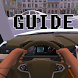 Guide For Offroad Suburban by highvolumn