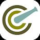 Carrollwood Compounding by Digital Pharmacist Inc.