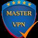 Super vpn proxy free master unblock by smartappszone