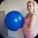 Pregnancy Exercises by SR media