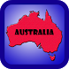 Hotels Australia Booking by Super Apps Technology