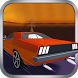 Race Of Times:Free Racing Game by 3D Fun Games For Free