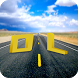 Drivers Logger 2 by NKI Apps