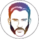 Beard Photo Editor-Hairstyle by DarTush Inc.