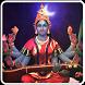 Lalitha Sahasranamam by Mahastro