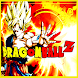 Dragonball z budokai 3 Free Tips by Fake Taxi_Jet.6x