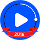 Max Player : HD Video Player 2018 by Glorious Media