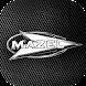 Mazel Voiture Sans Permis by S.A.S. INTECMEDIA