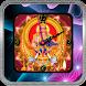 Ayyappa Clock by Imax Studio
