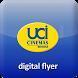 UCI Messina Programmazione by CREA Informatica srl
