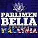 Parlimen Belia Malaysia by KBS Malaysia