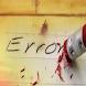 Spelling and Grammar Corrector