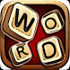 WordGame by Surya VMDS