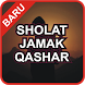 Cara Sholat Jamak Qoshor by ShakiraAbadi