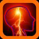 Epilepsie Tagebuch by PKML