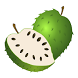 Soursop For Health by KrishMiniApps
