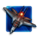 Skykings - Airplane Game