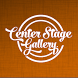 Center Stage Gallery by Nationwide Technology Group formerly Ibuildbizapp