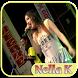 55 Lagu Nela Kharisma Mp3 | Lagu Ninja Opo Vespa