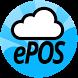 Cloud-ePOS by BlueBox WorldWide Ltd
