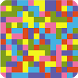 Flood-Color Puzzle game-Colors challenge