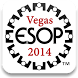 2014 Las Vegas Conference by Core-apps
