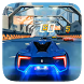 Cheat Asphalt 8 Airborne by Cosara Dev