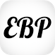 El Buen Pastor by Custom Church Apps