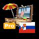 Сочи Карта и Путеводитель by Developer-blog.ru