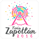Feria Zapotlán by Zapotlán Digital