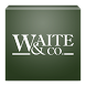 Waite & Co by Drag+drop Ltd