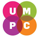 Taith UMPC by EventMobi